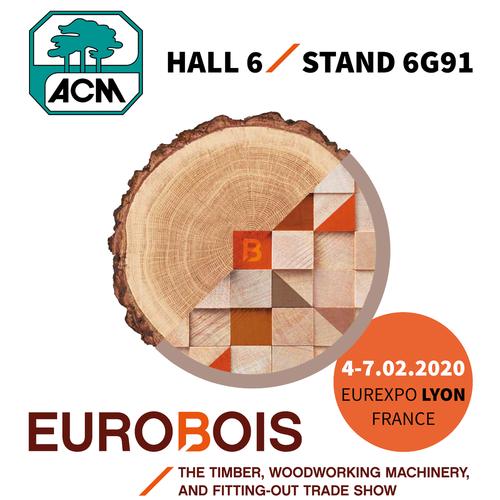 ACM EUROBOIS 2020